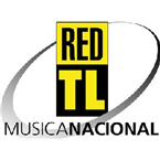 Red TL FM Spanish Music