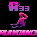 A33PlayDance Electronic
