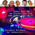 hawai hit fm Variety