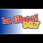 La Show FM Variety