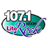 Lite Rock 107.1 Adult Contemporary