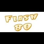 Flash 80 Radio 80`s