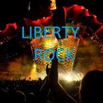 LIBERTY ROCK Top 40/Pop