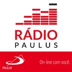 Rádio PAULUS