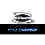 Radio Futuro Top 40/Pop