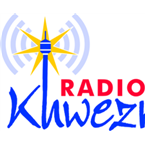 Radio Khwezi News