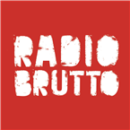 Radio Brutto Punk