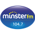 Minster FM Adult Contemporary
