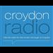 CroydonRadio Community
