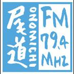 FM Onomichi Community
