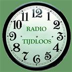 Radio Tijdloos Oldies