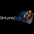 Sintonía Radio