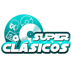 Super Clasicos Oldies