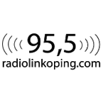 Radio Linkoping Local Music