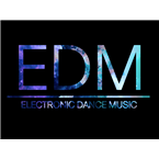 The World of EDM