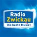 Radio Zwickau Adult Contemporary
