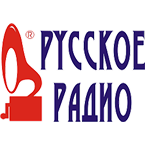 Russkoe Radio Russian Music