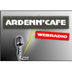 Ardenn`Cafe Radio Classic Rock