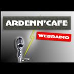 Ardenn`Cafe Radio Classic Rock