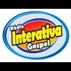 Radio Interativa Evangélica