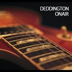 Deddington OnAir Local Music