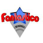 RADIO FANTASTICO Tropical