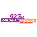 Columbia Estereo Top 40/Pop