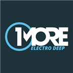 1MORE Electro Deep Electronic