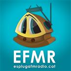 L`Espluga FM Ràdio Spanish Music