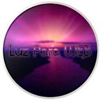 Rádio Luz Para WEB Catholic Talk