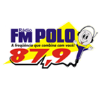 Rádio FM Polo Community