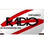Radio Difusao AM Current Affairs