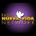 Radio Nueva Vida Christian Spanish