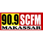 Suara Celebes FM Variety