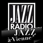 Jazz à Vienne Radio