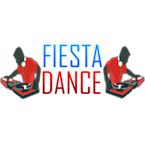 FIESTA DANCE FRANCE