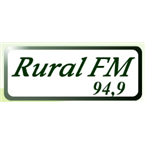 Rádio Rural FM Sertanejo Pop