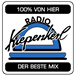 Radio Kiepenkerl Top 40/Pop