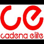 Cadena Elite Granada Top 40/Pop