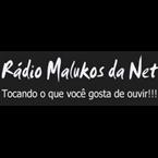 Radio Malukos da Net Hip Hop