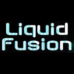 Liquid Fusion Music 90`s