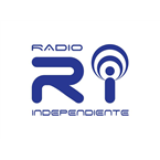 Radio Independiente Eclectic