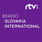 RTVS R Slovakia Int Community