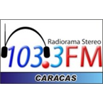 Radiorama Stereo Top 40/Pop