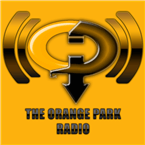 The Orange Park Radio Funk
