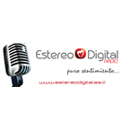 ESTEREO DIGITAL EN ((( HD )))