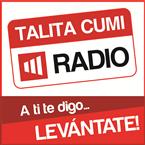 Veracruz Talita Cumi