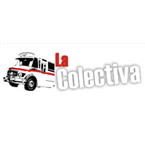 La Colectiva Radio Community