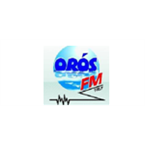 Rádio Orós FM Brazilian Popular