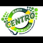 Rádio Centro De Maceió Brazilian Popular